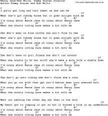 wedding dress lyrics hangul stunning taeyang wedding dress lyrics ideas wedding