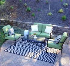Target Outdoor Furniture Covers by Outdoor Ideas Target Wicker Chair Cushions Target Furniture Pads