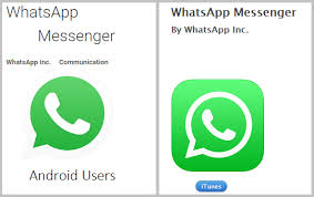 for android whatsapp messenger apk for android and ios 10