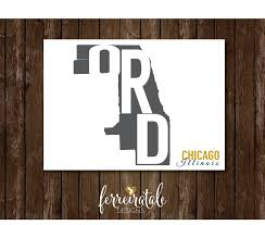 themed table numbers travel themed table numbers printables airport code table