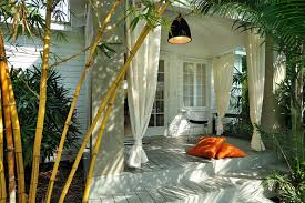 meaningful ideas outdoor patio curtains indoor u0026 outdoor decor