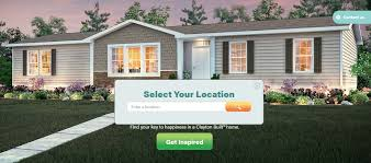 clayton homes pricing clayton homes with prices down east realty custom homes nc