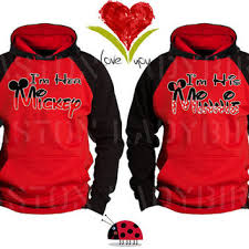 best his and hers matching sweatshirts products on wanelo