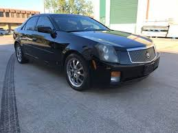 cts cadillac 2007 2007 cadillac cts for sale carsforsale com