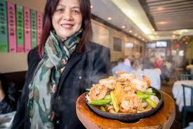 Estiatorio Volos Best Greek Seafood Restaurant In Toronto Best Chinese Seafood Restaurant Toronto U2013 Dikimo