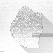 Swaziland Map Swaziland Map On Text Background Long Shadow Vector Art Getty Images