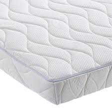 cot mattresses u2013 next day delivery cot mattresses from worldstores