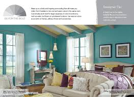 video paint inspiration for bedrooms do it in a day u2013 rockford