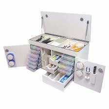 Marine Storage Cabinets Boat Tackle Storage Tackle Boxes Glove Boxes U0026 Marine Drawer Units