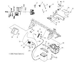 kenwood diagram wiring ddx37282 kenwood ddx6039 price u2022 sharedw org