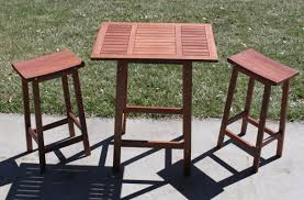 Pier One Bistro Table And Chairs Furniture Pier One Bar Stools Swivel Counter With Back Big Lots