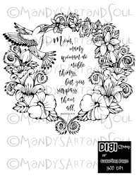 digi stamps digital stamps scrapbooking greeting cards card