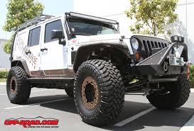 jeep wrangler road bumper shop project road race motorsports 2012 jeep wrangler road com