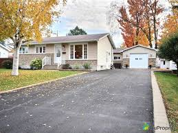 gatineau homes for sale commission free duproprio
