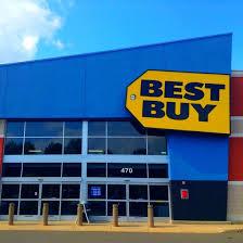 best buy 2016 black friday deals best buy price gouging in houston during hurricane harvey
