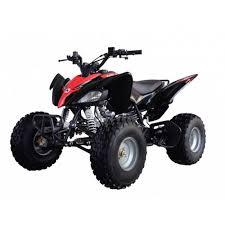 quad bikes u0026 dirt bikes for sale gmx motorbikes