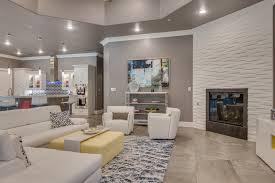 blog larry stewart custom homes luxury home builders in dfw