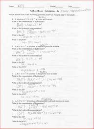 Stoichiometry Practice Worksheet Answer Key Stoichiometry Practice Worksheet Answer Key