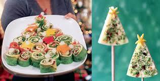 cuisine pour noel apéritif noel 25 idées d apéritif de noël