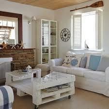 coastal decorating ideas living room a1 land natural ash wall