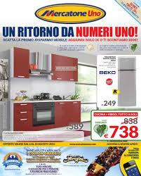 Soggiorno Arte Povera Mercatone Uno by Beautiful Mercatone Uno Palermo Cucine Pictures Getfitamerica Us