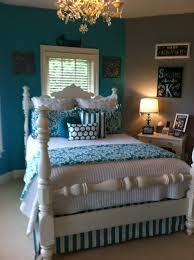 turquoise bedroom decor fresh turquoise bedroom ideas on resident decor ideas cutting