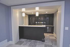 basement amazing basement color schemes interior design ideas