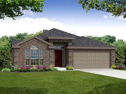floor plan for a 940 sq ft ranch style home new homes in pearland tx u2013 meritage homes
