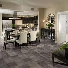 Waterproof Laminate Flooring For Bathrooms B Q Belcanto Long Beach Pine Effect Laminate Flooring 1 99 M Pack