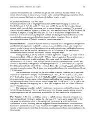 topic 3 test methods to predict moisture sensitivity of mix