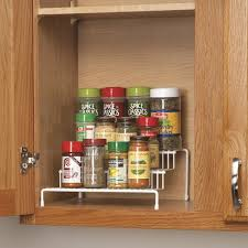 used kitchen cabinets for sale kamloops bc cabinet spice rack