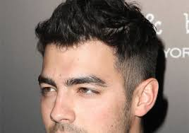 swag hair cut 38 handsome short hairstyles for men creativefan