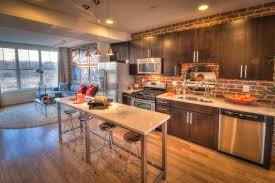 Interior Design Frederick Md by New Homes In Frederick Md The Sky Terrace Towns At Monocacy Park