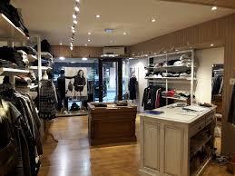 boutique femme entrez dans la boutique indigo à tonneins prêt à porter femme