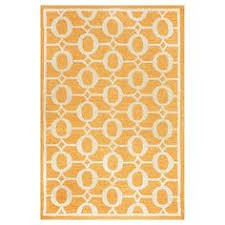 Jaipur Barcelona Indoor Outdoor Rug Jaipur Barcelona Estrellas Bombay Brown Indoor Outdoor Rug
