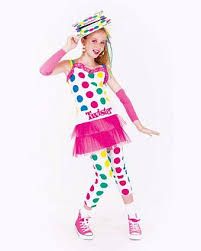 Halloween Costumes Fir Girls 10 Paige Halloween Costume Ideas Images