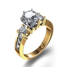 wedding rings malaysia gold engagement rings malaysia gorgeous gold engagement rings