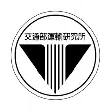 bureau des hypoth鑷ue 臺灣各港務局建立創新管理機制與創新指標之研究