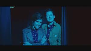 Seeking S01e02 Vodlocker Exclusive The Premiere Of Take My Starring Comedians