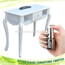 wholesale nail salon manicure table on sale jc sm01 buy manicure