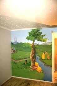 fresque murale chambre fresque murale chambre bebe fresque chambre d peindre mur chambre