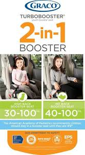target black friday booster seat graco highback turbo booster car seat target