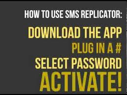 secret sms replicator apk secret sms replicator nothing is secret