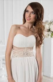Wedding Dresses Shop Online Niamh Wedding Dresses Shop Online Cheap Wedding Dresses Online