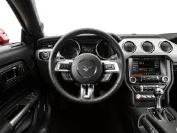 Mustang Gt 2015 Interior Amazon Com 2015 Ford Mustang Reviews Images And Specs Vehicles