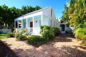 Red Barn Theatre Key West Fl Sold Listings Roger Washburn