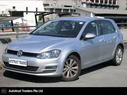 volkswagen singapore buy used volkswagen golf a7 1 4 tsi at 5g13gz w o hid car in