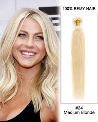 16 inch hair extensions inch nail u tip human hair extensions 24 medium 50g