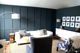 wainscoting ideas for living room wainscoting living room ideas bedroom wainscoting ideas living room