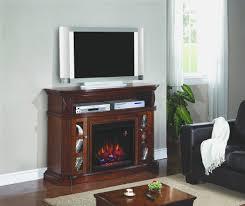 fireplace creative twin star electric fireplace design ideas